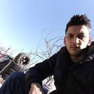 serefcana's profile photo