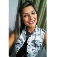 sofia405819's profile photo