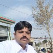 muhammadn704299's profile photo