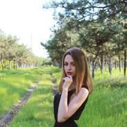 skul1984_myhotmy_com's profile photo
