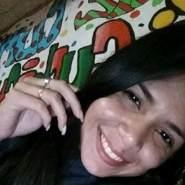 sofiagarcia515778's profile photo
