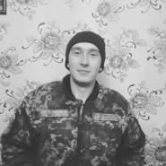 andreyk822183's profile photo