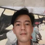 phongl399501's profile photo