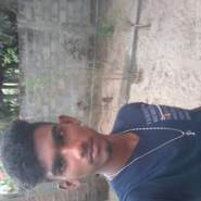 prasanth717818's profile photo