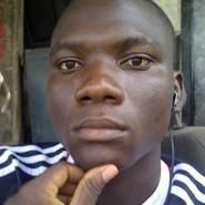 akanik728785's profile photo