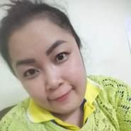 dokmait494304's profile photo