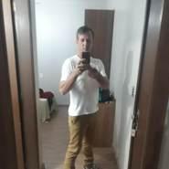 edegar79591's profile photo