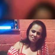 adrianab522177's profile photo