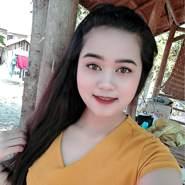 nang370's profile photo