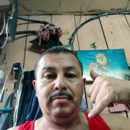 albertolichahernande's profile photo