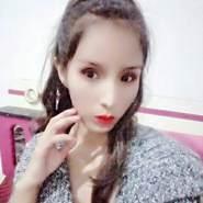 mial022's profile photo