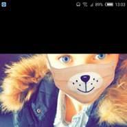 marionv6's profile photo
