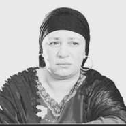userbajih5738's profile photo