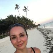 diana773431's profile photo