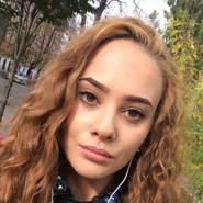 shinesikapah's profile photo