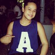 pattym102343's profile photo