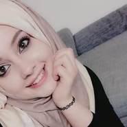 halad88's profile photo