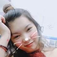 main527's profile photo
