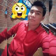 jhonnyl27007's profile photo