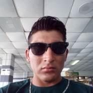 rubensrosales's profile photo
