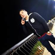 mostafaadrianou's profile photo