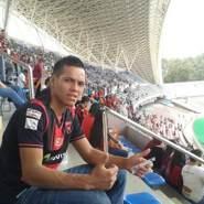 aldera715915's profile photo
