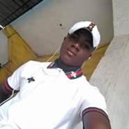 divine874548's profile photo
