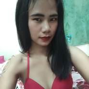 userlt0764's profile photo