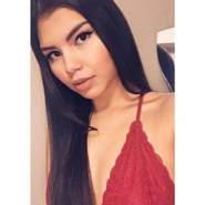 hellsa614712's profile photo