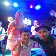 thongdee281426's profile photo