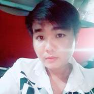 linhn123's profile photo
