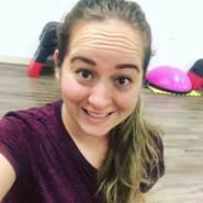 damest_8's profile photo