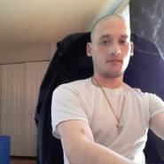 mm32817's profile photo