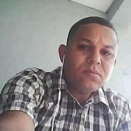 rubend546's profile photo