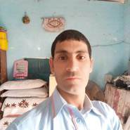 fizaa38's profile photo