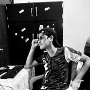 chakyg's profile photo