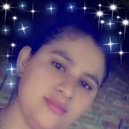 fatimaz505838's profile photo