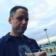 john_adams_smith3_84's profile photo