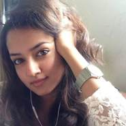 lisa827648's profile photo