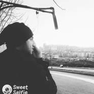 odrd582's profile photo