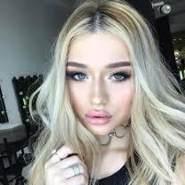 bella66363's profile photo