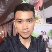 lea5574's profile photo
