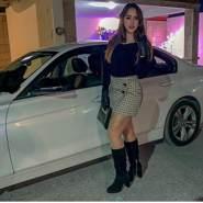 sofia936843's profile photo