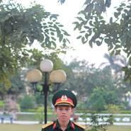 vanh239893's profile photo
