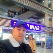moradb955816's profile photo