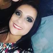 cristinaa893773's profile photo