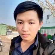 user_oab7453's profile photo