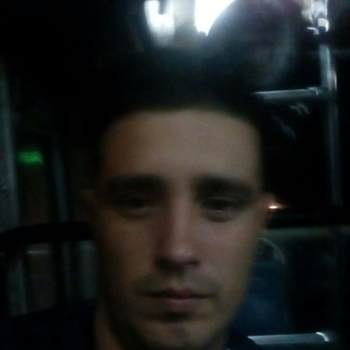 rodrigod309965_Central_Single_Pria