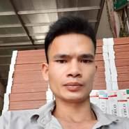 longh73's profile photo