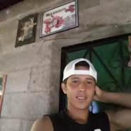 ernesto176555's profile photo